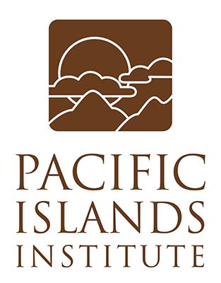 Pac Island Inst